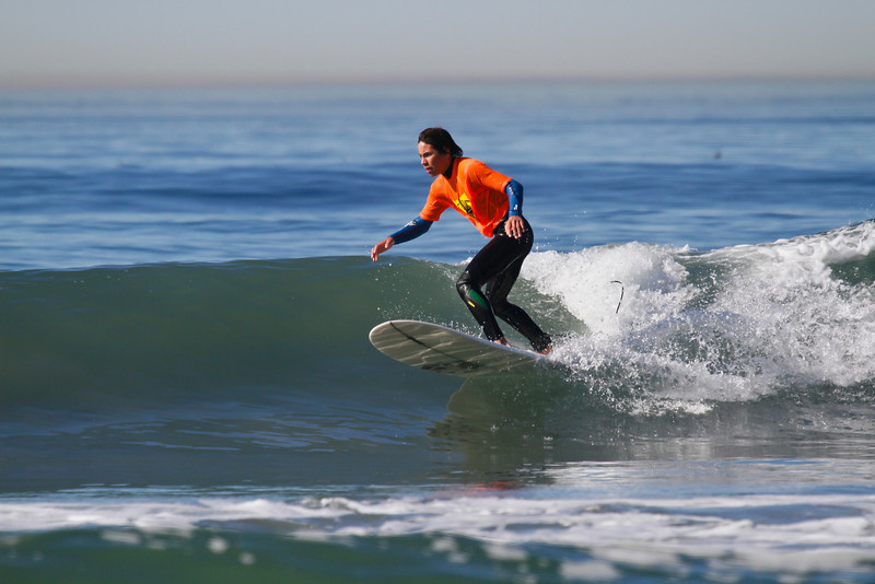 Surf 35.jpg