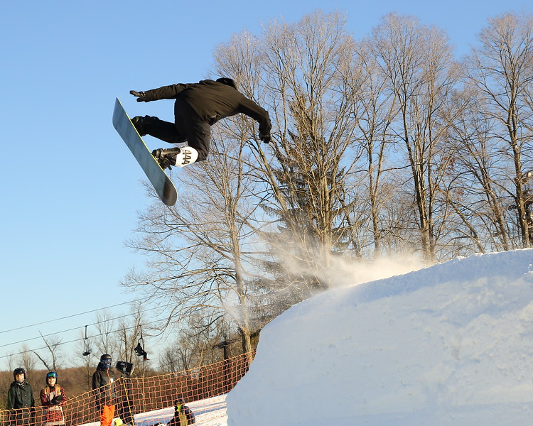 Dane Adams - Snow Trails, Big Air D21A3321 2019-2-9.JPG