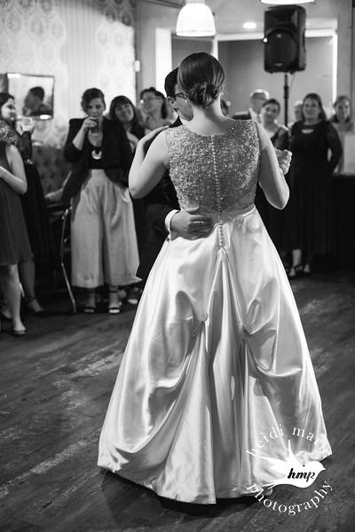 H&B_Wedding-1041.jpg
