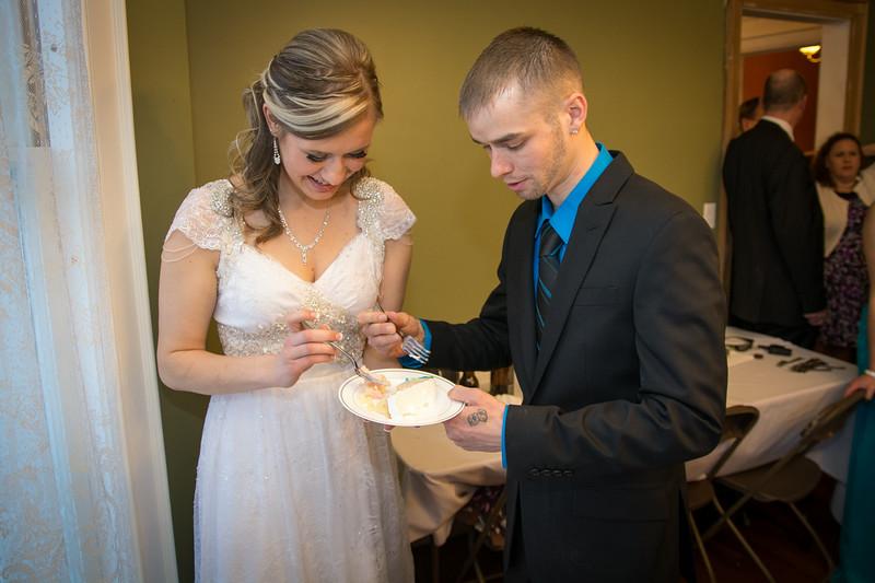 wedding finals-414.jpg