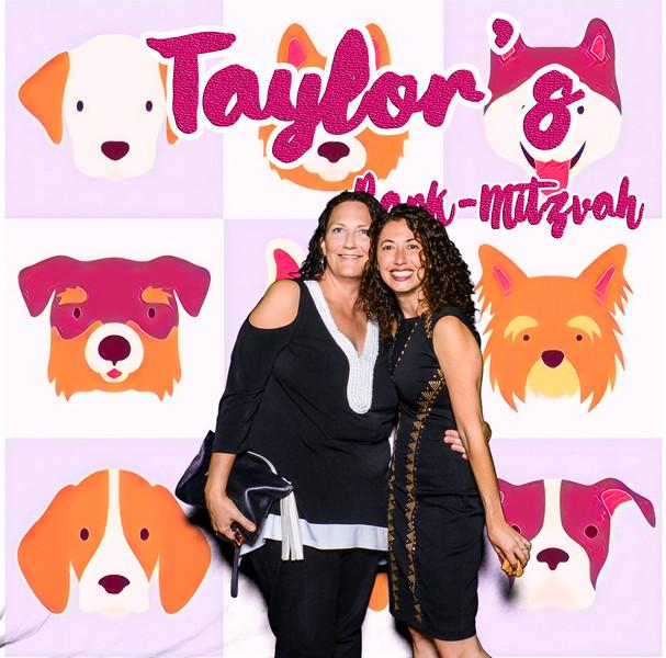 Taylors pawmitzvah-20833.jpg