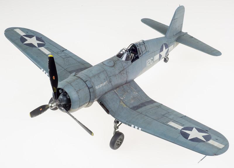 Tamiya F4U-1 Corsair 01-02-15-1.jpg