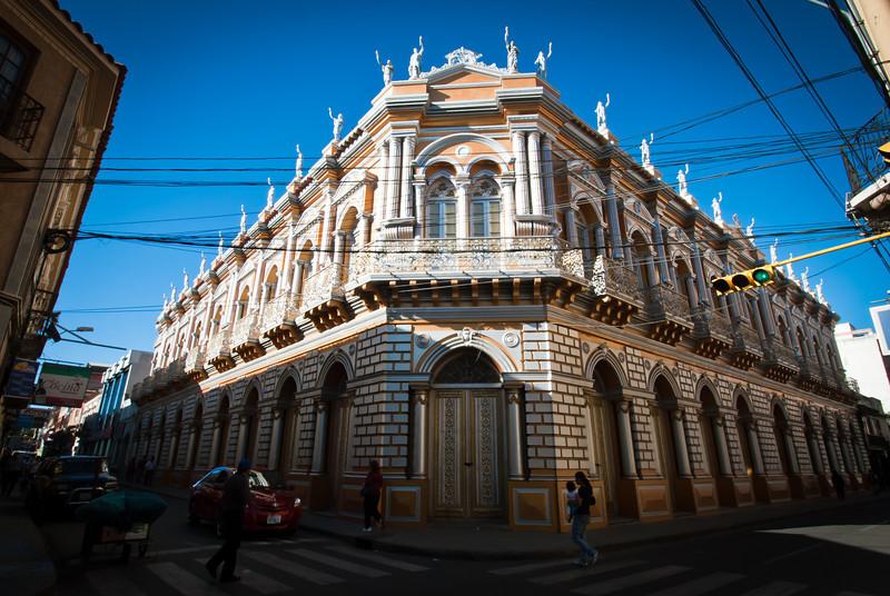Tarija 201205 Casa de Oro (36).jpg