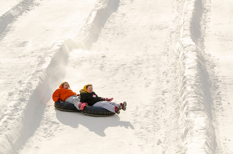Snow-Tubing_12-30-14_Snow-Trails-23.jpg