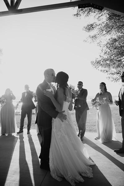Goodwin Wedding-1045.jpg