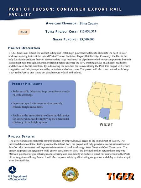 TIGER_2013_FactSheets_1_Page_45.jpg