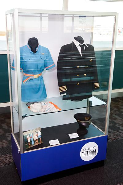 012021_Exhibit_Fashion_in_Flight-078.jpg