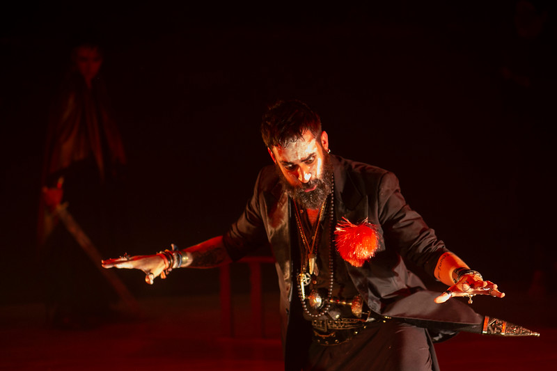 Allan Bravos - Fotografia de Teatro - Agamemnon-567.jpg