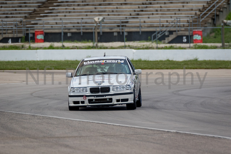 Flat Out Group 1-296.jpg