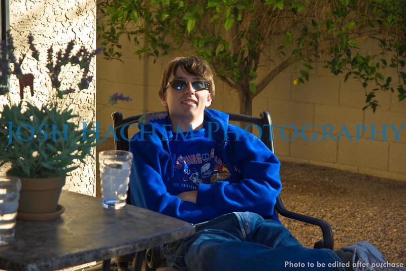 12.29.2008 At Annie's (59).jpg
