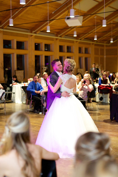Le Cape Weddings - Meghan and Brandon_-512.jpg