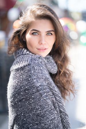 Tanya Tatianaa | Proofs