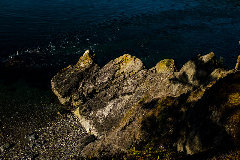 2019-0401 Whidbey Day Trip - GMD1011.jpg