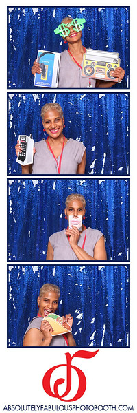 Absolutely Fabulous Photo Booth - (203) 912-5230 -  180523_190739.jpg