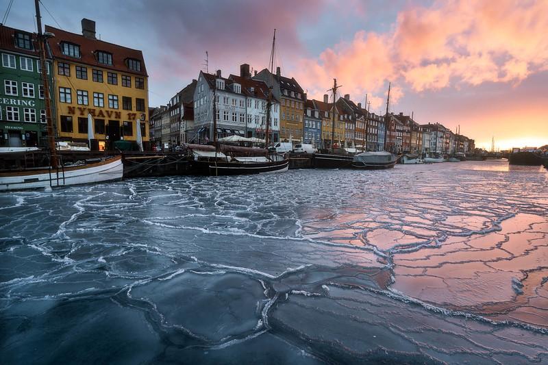 icy Nyhavn.jpg