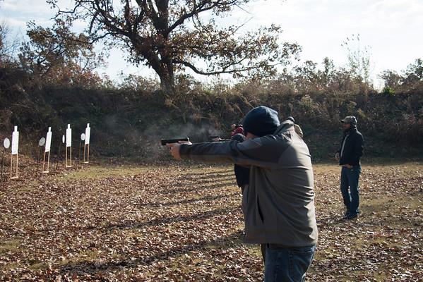 2014-11-Handgun Vitals