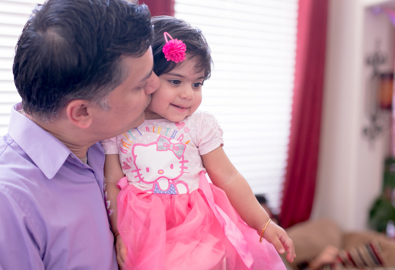 Paone Photography - Zehra's 1st Birthday-1422-2.jpg
