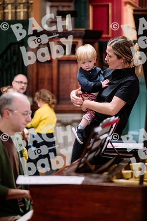 © Bach to Baby 2019_Alejandro Tamagno_Chiswick_2019-12-06 015.jpg