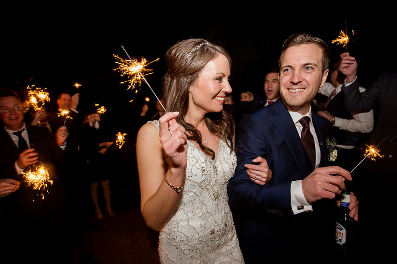 Neil & Becky (506).jpg