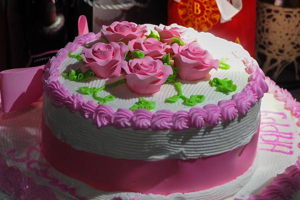Seema's Birthday 8-27-16