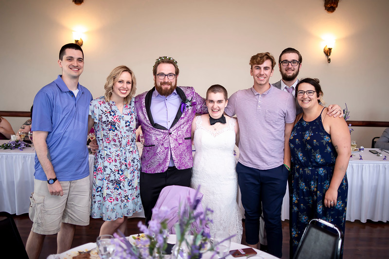 Abigail Truman Wedding (519).jpg