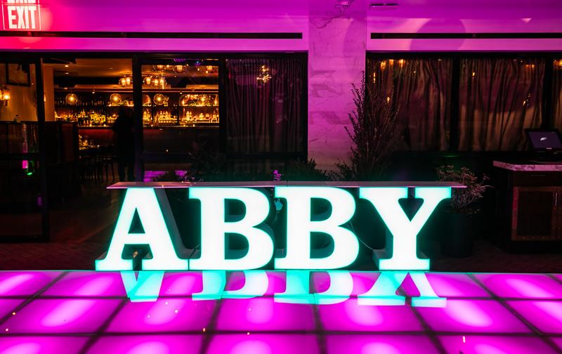Abby21-24.jpg