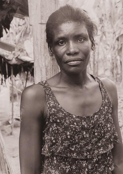 Haiti Pals-19.jpg