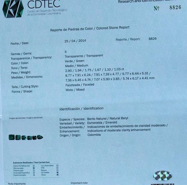 DB31 CDTEC.jpg