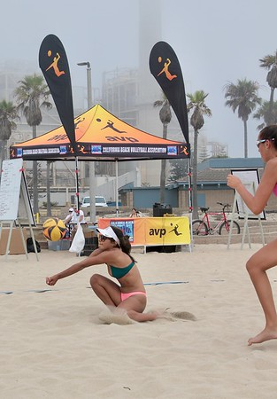 Serena Beach Volleyball (Album 1)  Aug 5, 2021