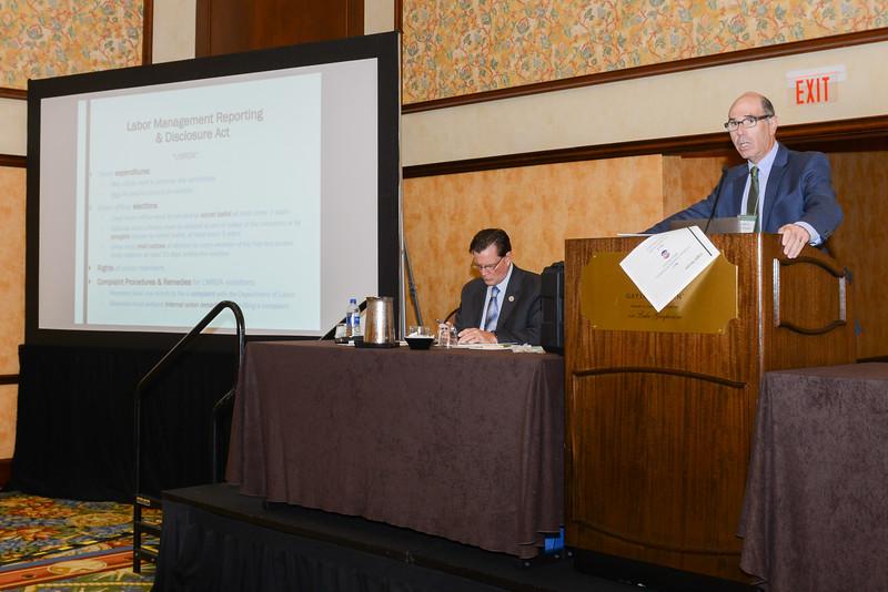 Michael Gan, State Editors Seminar 100815.jpg