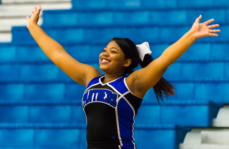 Volleyball, Varsity, Saginaw, NCHS, Texas, 2015, 09-08-15,-132
