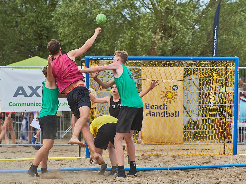 Molecaten NK Beach Handball 2017 dag 1 img 339.jpg