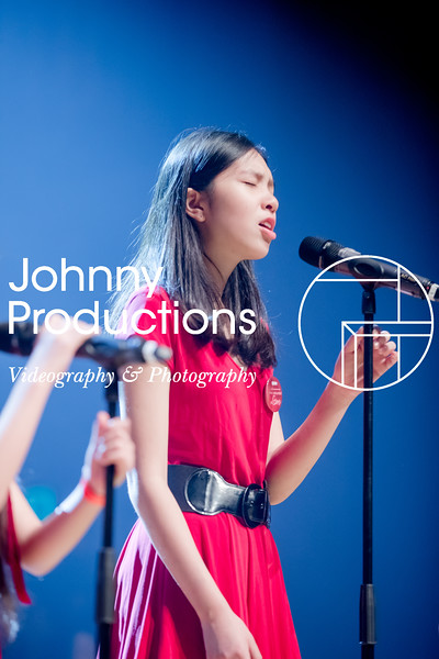 0089_day 2_finale_johnnyproductions.jpg