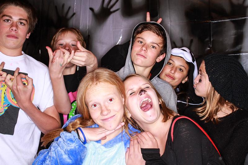 SocialLight Denver - Insane Halloween-300.jpg