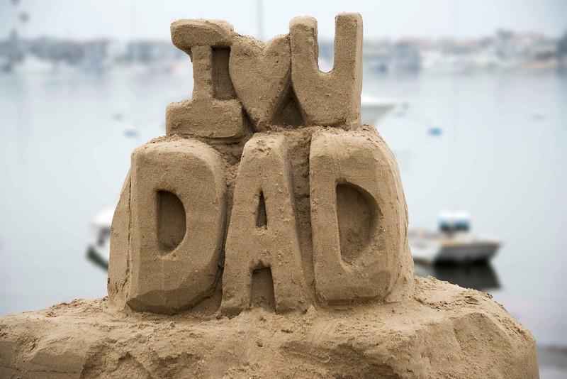 Sandcastle-100.jpg
