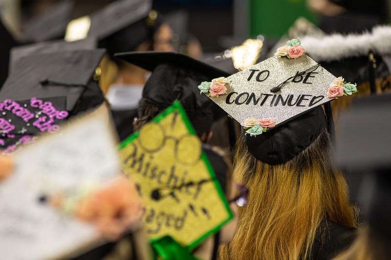 Graduation 2019-9548.jpg
