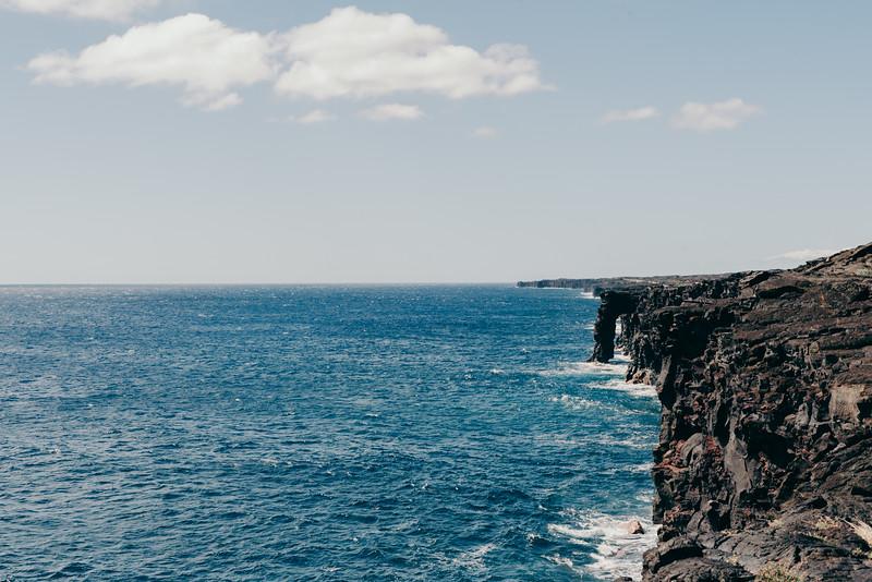 Hawaii20-307.jpg