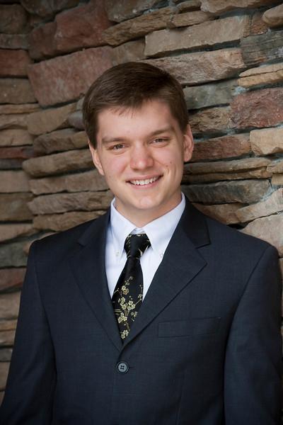 Elder James Benson-32.jpg