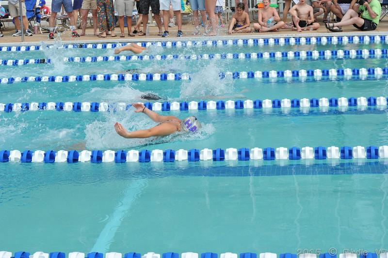 2015-06-20_HAC_SwimMeet_v_Westminster@HAC_HockessinDE_183.jpg
