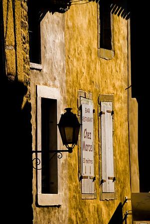 carcassonne ville nouvelle