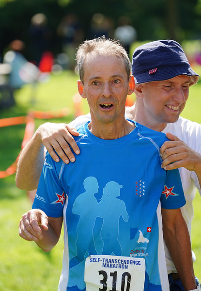 Rockland_marathon_finish_2018-374.jpg