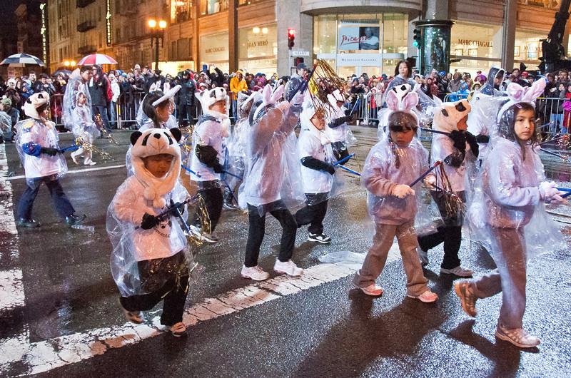 marching-kids.jpg