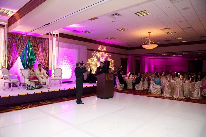 Rahim-Walima-2012-06-01920.jpg