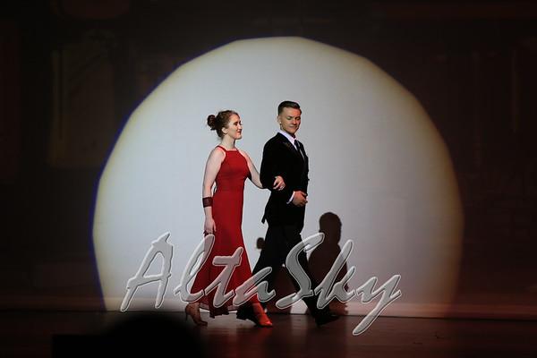 WOW! DANCE # 41-50