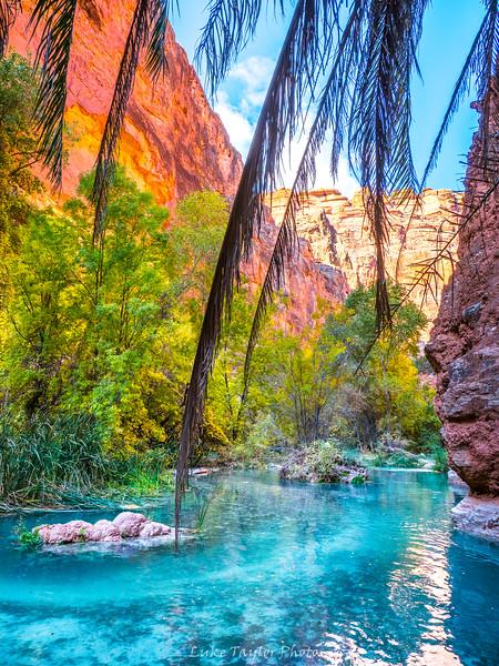 Arizona-154.jpg
