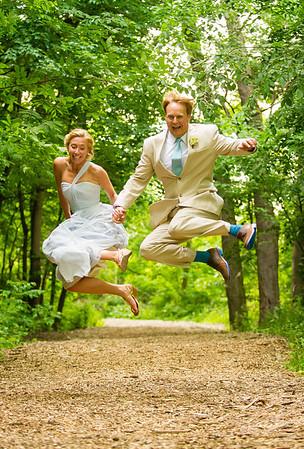 Hein Wedding