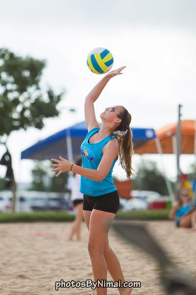 APV_Beach_Volleyball_2013_06-16_9135.jpg