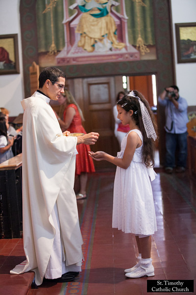 St. Timothy First Communion-408.jpg