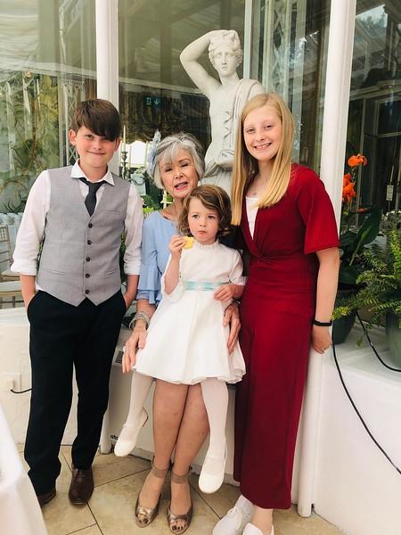 wedding_2019_079.jpg