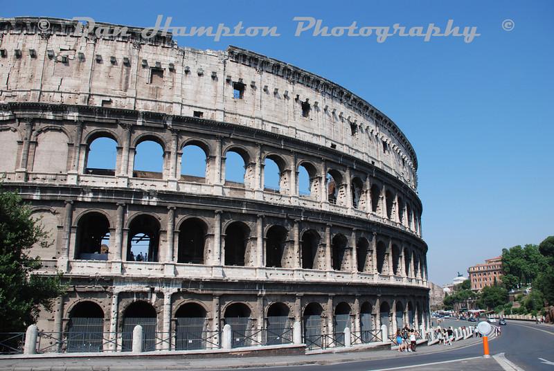 Colosseum (3).jpg